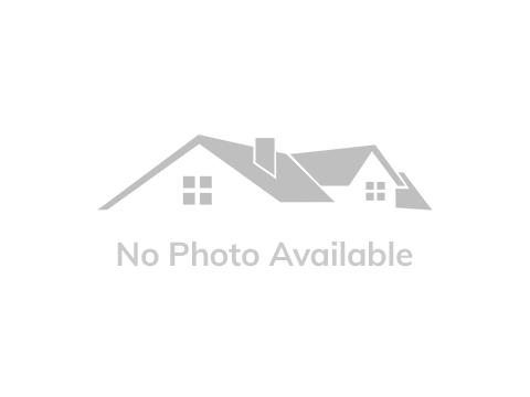 https://dkelvie.themlsonline.com/minnesota-real-estate/listings/no-photo/sm